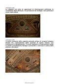 Immagine-01a L'illuminazione esistente nel foyer di ... - Elettricoplus - Page 3