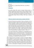 manual para el fortalecimiento de consejos directivos - Gestión Social - Page 3