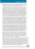 manual para el fortalecimiento de consejos directivos - Gestión Social - Page 4