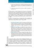 manual para el fortalecimiento de consejos directivos - Gestión Social - Page 5