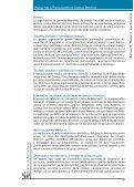 manual para el fortalecimiento de consejos directivos - Gestión Social - Page 7