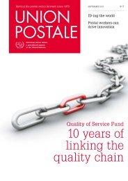 English pdf - UPU - Universal Postal Union