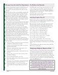Lehi Ledger - Lehi City - Page 2