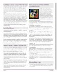Lehi Ledger - Lehi City - Page 3
