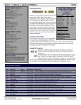 Game Notes - Week 2 - Solon City Schools - Page 3