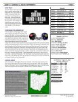 Game Notes - Week 2 - Solon City Schools - Page 4