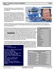 Game Notes - Week 2 - Solon City Schools - Page 6