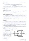 codage de canal codes de convolution - Page 5