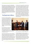 MINES 2009-center.indd - Embassy of The State of Eritrea - Page 4