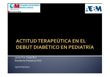 PDF EPILEPTICO PEDIATRIA ESTATUS