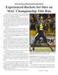 2012 Toledo Spring Football Prospectus - University of Toledo ... - Page 3