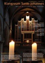 Flyer Kirchemusik Dezember 2012 – April 2013 [PDF] - Katholische ...