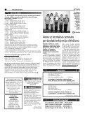 laikraksts «Iecavas Ziņas» 1. un 3. lpp. 26.03.2010. - Page 7