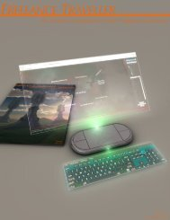 ANSI A (US Letter) format - Freelance Traveller