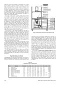 Development of a CaO-CaF2-slag system for high rare earth contents - Page 4