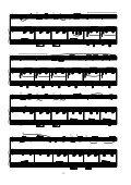 Violin and Piano - Page 2
