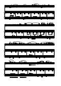 Violin and Piano - Page 3