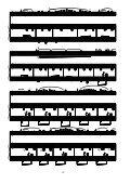 Violin and Piano - Page 4