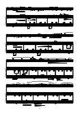 Violin and Piano - Page 5