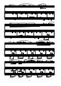Violin and Piano - Page 6