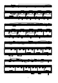 Violin and Piano - Page 7