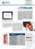 Cliquez moi - AMS Technologies - Page 2