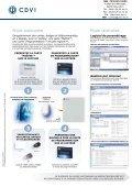 Cliquez moi - AMS Technologies - Page 4