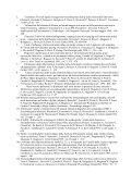 Devecchi Paolo.pdf - Scuola di Medicina - Università del Piemonte ... - Page 2