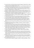 Devecchi Paolo.pdf - Scuola di Medicina - Università del Piemonte ... - Page 3