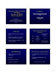 1430-1455 KitchenmineapolisDDFXIIIFib [Read-Only].pdf - NASCOLA