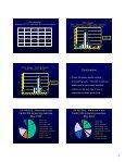 1430-1455 KitchenmineapolisDDFXIIIFib [Read-Only].pdf - NASCOLA - Page 3