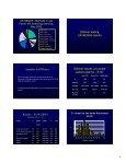 1430-1455 KitchenmineapolisDDFXIIIFib [Read-Only].pdf - NASCOLA - Page 4