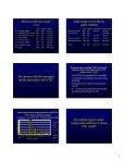 1430-1455 KitchenmineapolisDDFXIIIFib [Read-Only].pdf - NASCOLA - Page 5