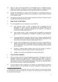 Anti-bribery and Corruption Policy - FIA Foundation - Page 3
