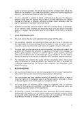 Anti-bribery and Corruption Policy - FIA Foundation - Page 4