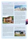 équipbaie métalexpo - Agence Nicole Schilling Communication - Page 3