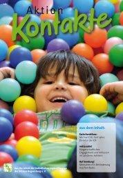 Download - KJF Regensburg