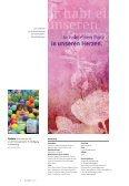 Download - KJF Regensburg - Page 2