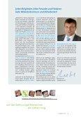 Download - KJF Regensburg - Page 3