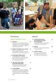 Download - KJF Regensburg - Page 4