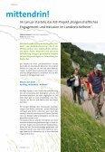 Download - KJF Regensburg - Page 6