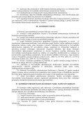 šiaulių miesto savivaldybės antikorupcijos komisijos veiklos nuostatai - Page 2