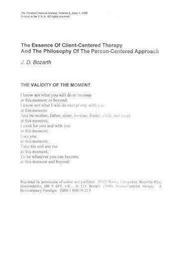 V6 N1 2.pdf - ADPCA