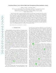 arXiv:1201.3975v1 [cond-mat.str-el] 19 Jan 2012 - Université de ...