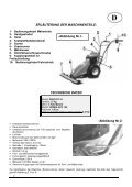 Download - SOLO Kleinmotoren GmbH - Page 2