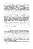 MATT COHEN'S MONOLOGUE IN MORALITY - Page 2