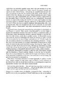 MATT COHEN'S MONOLOGUE IN MORALITY - Page 3