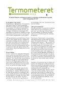 AKTbladet - Jebjerg Skole - Page 4