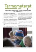 AKTbladet - Jebjerg Skole - Page 5