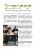 AKTbladet - Jebjerg Skole - Page 6